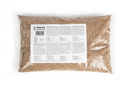 Biolan EM® Bokashi bran