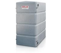 Biolan Greywater Filter 125