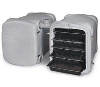 Biolan Greywater Filter 70
