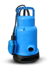 Biolan Submersible Pump