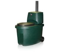 Biolan Dry Toilet