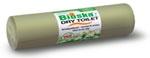 Bioska Dry Toilet bags