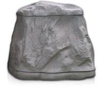 Biolan Stone Composter