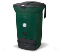 Biolan Quick Composter 220eco